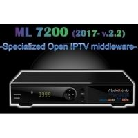 ML7200