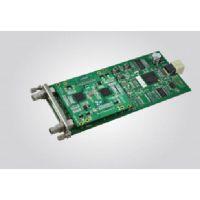 Modul Encoder 2SD si HD, H264 si SDI