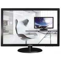 Monitor LCD cu LED Proview 22GM1