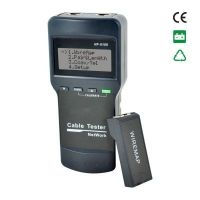 Network Cable Tester - NF8108