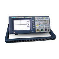 Osciloscop digital Atten ADS2202CA