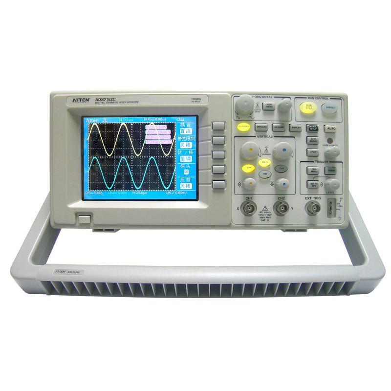 Osciloscop-digital-Atten-ADS7152Sn_957_3.jpg