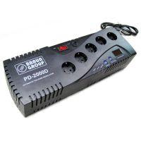 PR-2000D