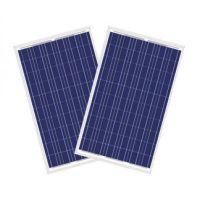 Panou solar 250W