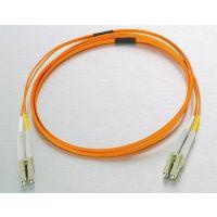 Braun Group MMDLC1  Optical fiber Patch cord