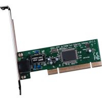 TP-Link TF-3200 100M PCI network card
