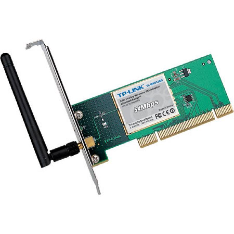 USB TÉLÉCHARGER WLAN PILOTE GRATUIT G 802.11B