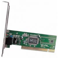 Placa retea TP-Link TF-3239DL