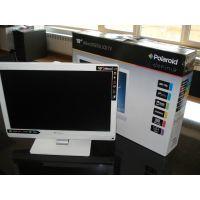 polaroid 32 lcd tv manual
