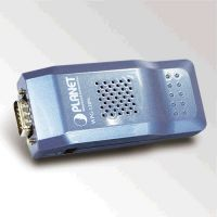 Portable 11N Wireless Presentation Gateway