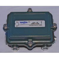 Power Inserter nextraCOM LPI-15