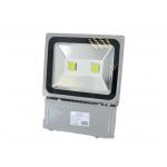 Proiector LED,tip COB,100W