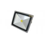 Proiector LED,tip COB,30W