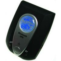 Receptor Bluetooth GPS West Studio BT-55