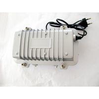 Outdoor optical receiver Maiwei MW-ONU-41
