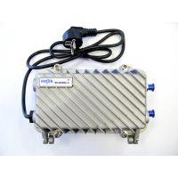 Receptor Optic de exterior NextraCOM NX-8602MC