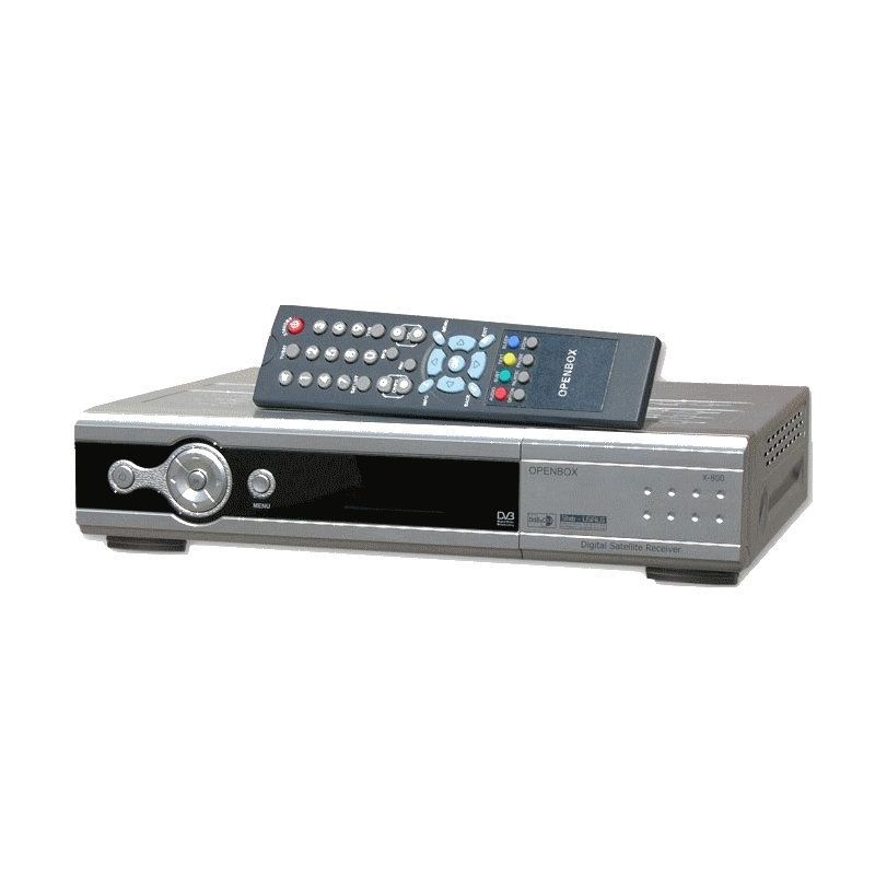 digital satellite receiver upgrade bing images. Black Bedroom Furniture Sets. Home Design Ideas