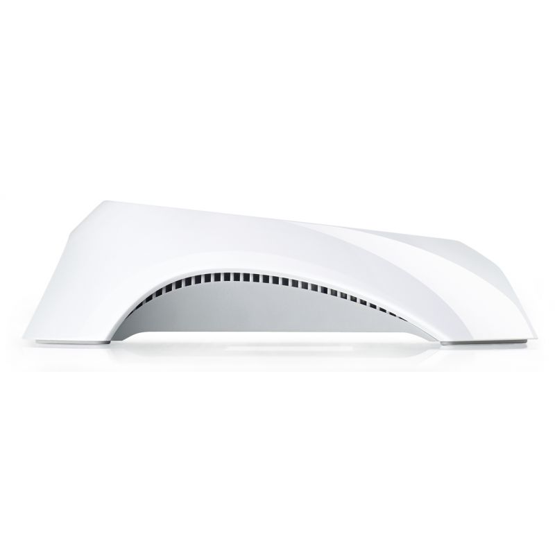 150Mbps Wireless N Router TP-Link TL-WR720N - 150Mbps
