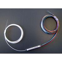 SO-PLC Spliter mini 1x8