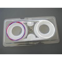Spliter Optic 2 cai