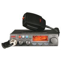 Statie Radio CB27 INTEK M-795