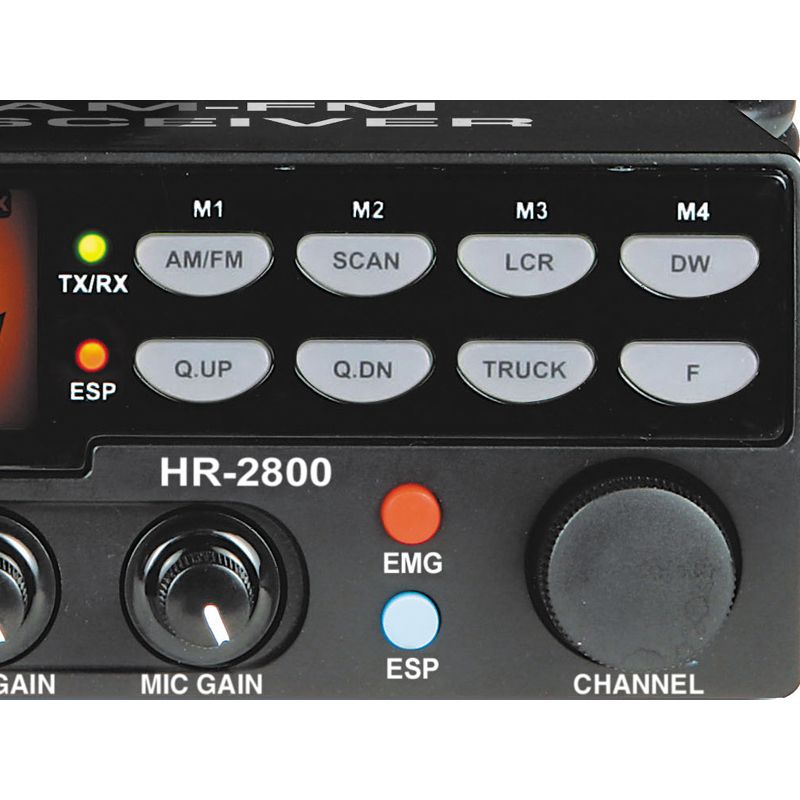 129 as well Vivanco 33869 Wireless Set 2 4 Ghz Keyboard Optical Mouse Black furthermore 27mhz Walkie Talkie Experiment furthermore Radio Frequency Spectrum Wiring Diagrams further Small Fm Receiver. on audio frequency 27mhz