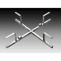Suport sustinere rezerva cablu (cruce)