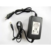 DC12V 2000mA Switch power adapter