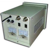 Sursa telealimentare CATV Braun Group KA6015A