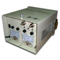 Sursa telealimentare CATV Braun Group WA608A