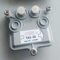 TA2- 4dB-23-30dB