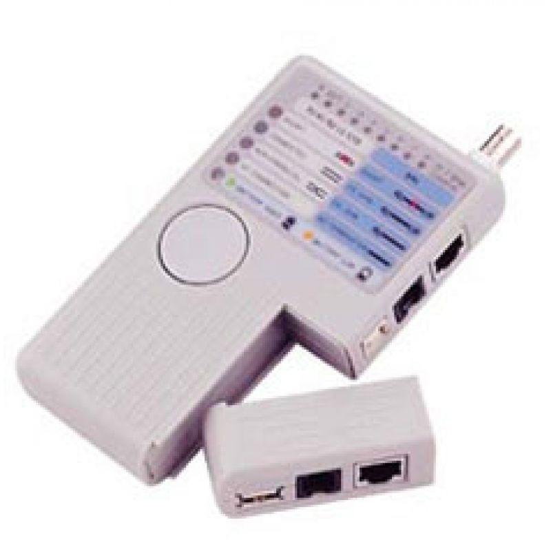 Realtek rtl8102el 10 100 controller