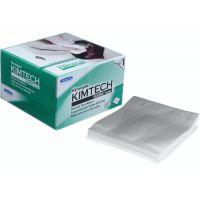 Tissue Wipper