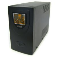 UPS-1500LCD