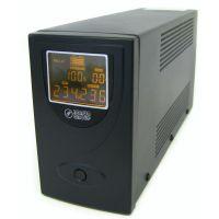 UPS-650LCD