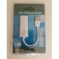 USB-RJ45