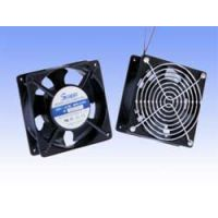 Ventilator pentru rack Braun Group ZLFJ