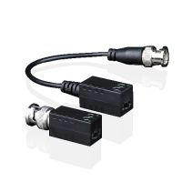 Video Balun-Screw terminal