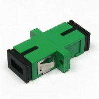 SC/APC adapter