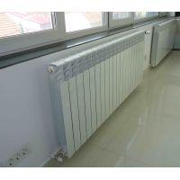 radiator WL-B600.jpg